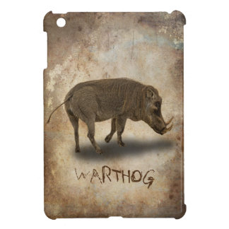 WARTHOG iPad MINI CASES