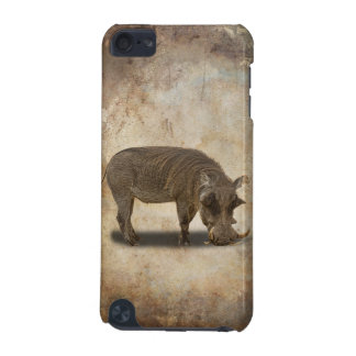 WARTHOG iPod TOUCH 5G CASES