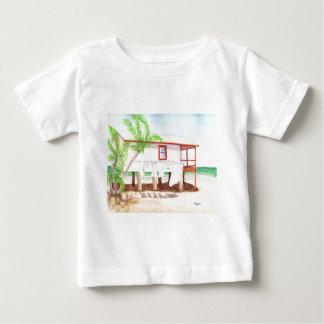 Wash Day Infant T-Shirt