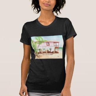 Wash Day T Shirts