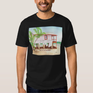 Wash Day Tee Shirt