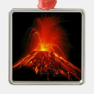 wash volcano 1.png christmas ornament