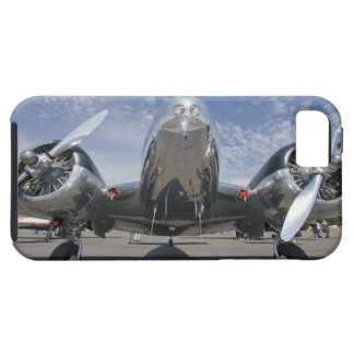 Washington, Arlington Fly-in, airshow. iPhone 5 Cases