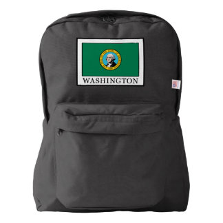 Washington Backpack