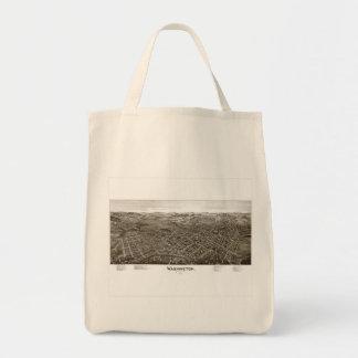 Washington Bag