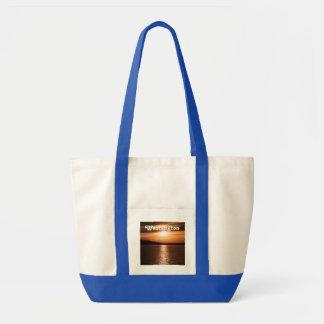Washington Bags