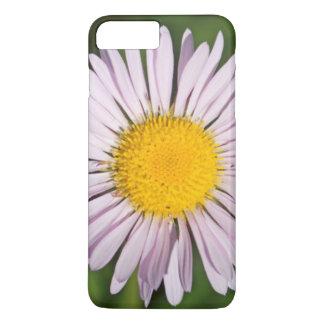 Washington, Cascade Range, Mount Baker iPhone 8 Plus/7 Plus Case