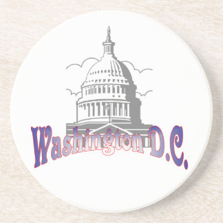 Washington D.C. Coaster