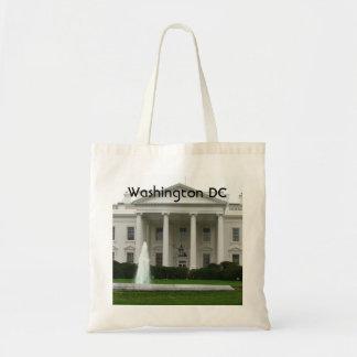 Washington DC Bags
