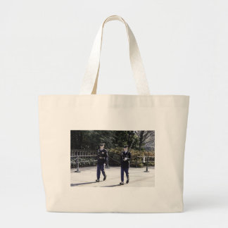 Washington DC Tote Bags