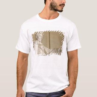 Washington, DC, Lincoln Memorial T-Shirt