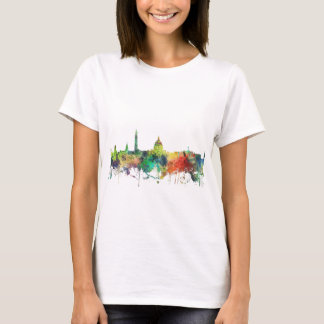 WASHINGTON DC SP - T-Shirt