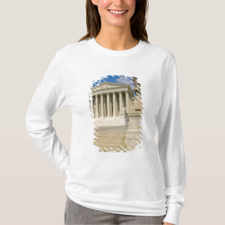 Washington, DC, Supreme Court Building T-Shirt