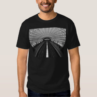washington-dc-train-station shirts