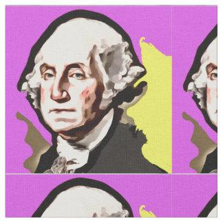 Washington Fabric
