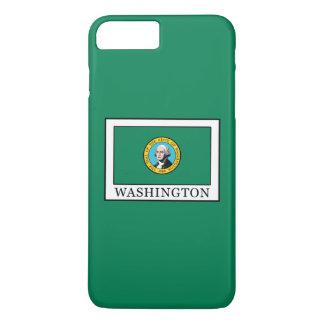 Washington iPhone 7 Plus Case