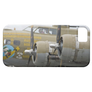 Washington, Olympia,  military airshow. 2 Barely There iPhone 5 Case