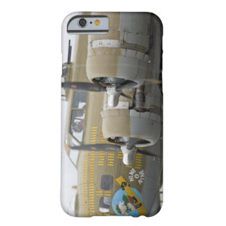 Washington, Olympia,  military airshow. 2 Barely There iPhone 6 Case