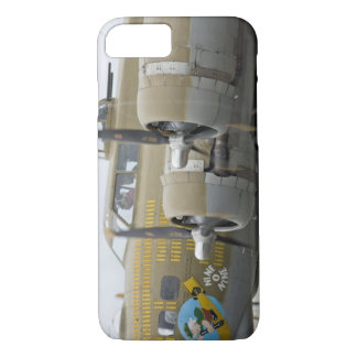 Washington, Olympia,  military airshow. 2 iPhone 8/7 Case