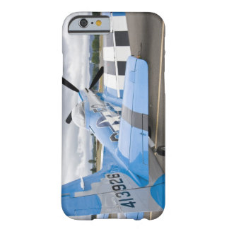 Washington, Olympia,  military airshow. 3 Barely There iPhone 6 Case