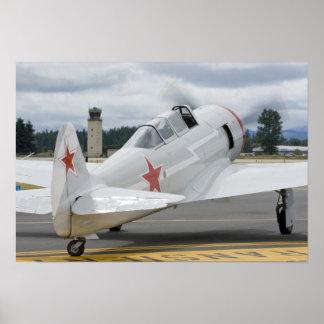 Washington, Olympia, military airshow. 3 Print