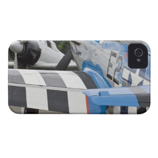 Washington, Olympia,  military airshow. 4 Case-Mate iPhone 4 Cases