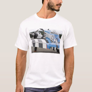 Washington, Olympia,  military airshow. 4 T-Shirt