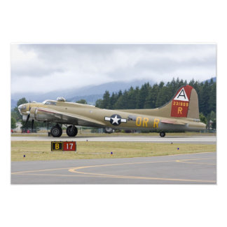 Washington, Olympia, military airshow. 6 Photo Print
