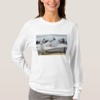 Washington, Olympia, military airshow. 6 T-Shirt