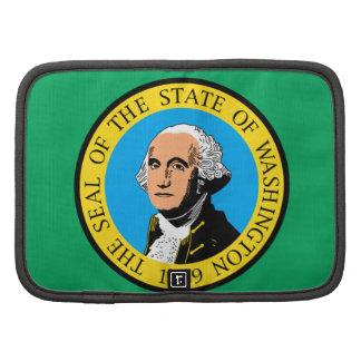 WASHINGTON FOLIO PLANNERS