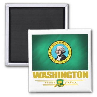 Washington (SP) Magnet