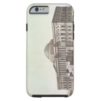 Washington, The Capitol, from 'Le Costume Ancien e Tough iPhone 6 Case