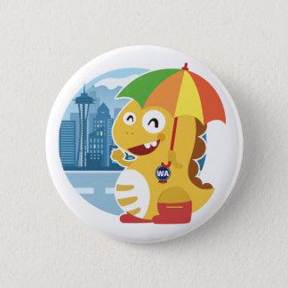 Washington VIPKID Button