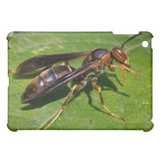 Wasp Case For The iPad Mini