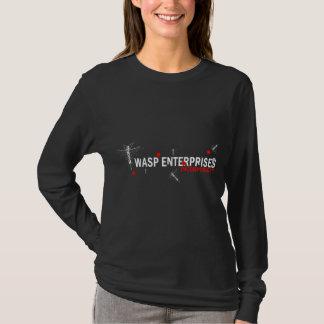 Wasp Enterprises T-Shirt