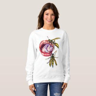 Wasps Sweatshirt