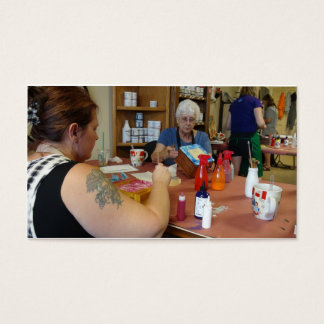 waste not upcrafts craft classes