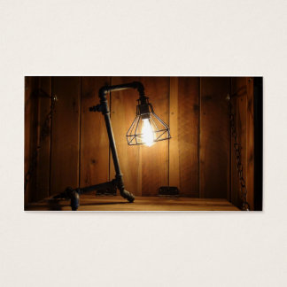 Waste Not Upcrafts - Lighting Store