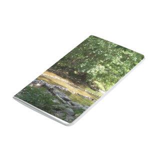 Watauga River Journal