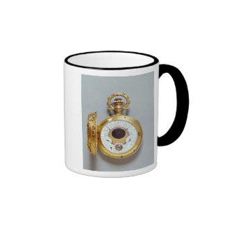 Watch, 1897-1901 mugs