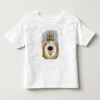 Watch, 1897-1901 toddler T-Shirt