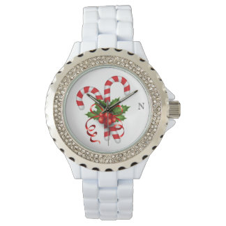 watch Christmas gifts happy new year