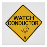 Watch Conductor