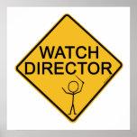 Watch Director