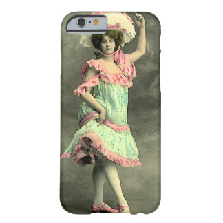 Watch Me Dance Barely There iPhone 6 Case