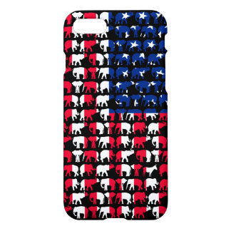 Watch out for a donkey iPhone 7 case