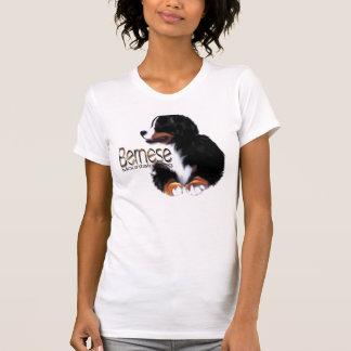 Watchful Berner T-Shirt