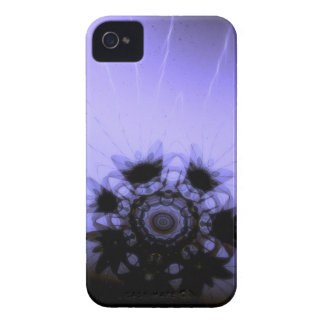 Watching Europa iPhone 4 #2 iPhone 4 Cover