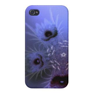 Watching Europa iPhone 4 Case #1
