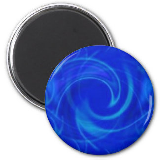 water007 refrigerator magnet